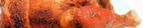 rotisserie-chicken-705579_640