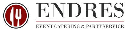 Endres Catering und Partyservice in Merzig, Losheim und Umgebung